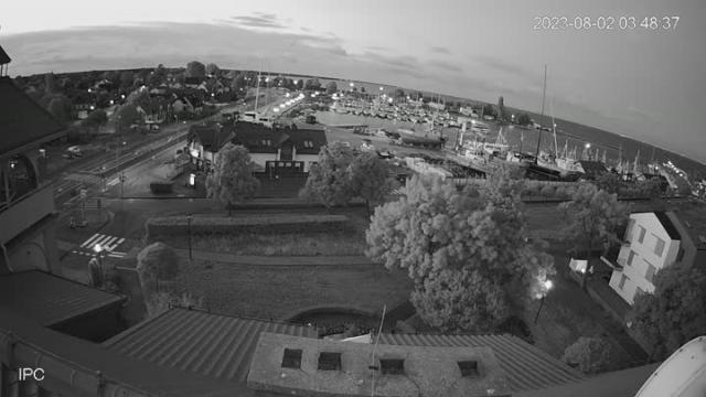 Port - Jastarnia