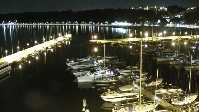 Plaża Śródmieście - Gdynia