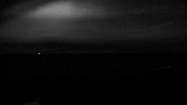 Plaża - Karwia