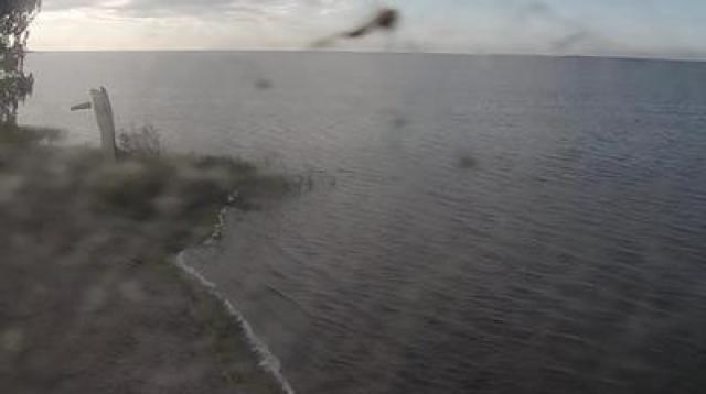 Widok na Bałtyk - Władysławowo